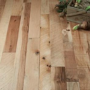 Anise-hickory-flooring