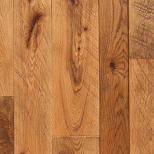 Antique-Oak-white-oak-flooring