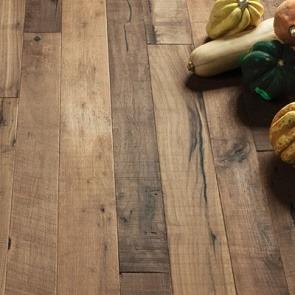 Kava-walnut-flooring
