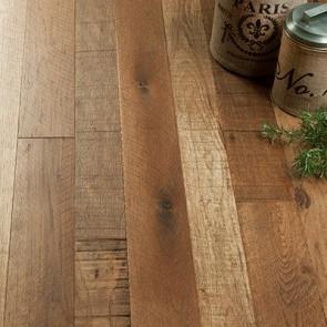 Moroccan-hickory-flooring