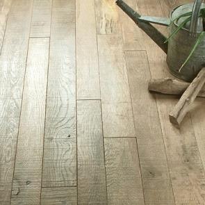 Noni-white-oak-flooring
