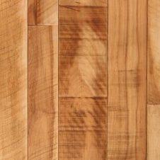 Pioneer-Maple-flooring