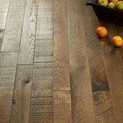 Tulsi-hickory-flooring