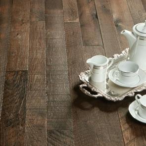 clove-hickory-flooring