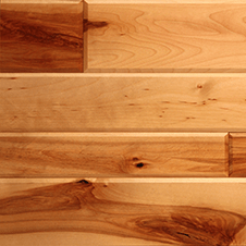 Birch-ceiling-and-wall-paneling
