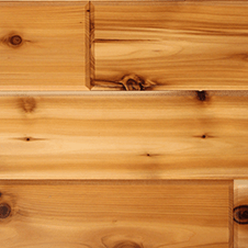 Cedar-ceiling-and-wall-paneling