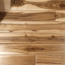 Maple-ceiling-and-wall-paneling