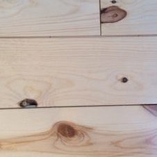 Nickel-Plank-Pine-ceiling-and-wall-paneling