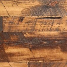 Northern-Lights-Barnwood