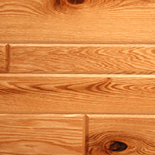 Red-Oak-ceiling-and-wall-paneling