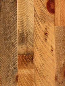 Salvage-Plank-Pine-Barnwood