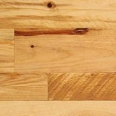 Timber-Trail-Barnwood