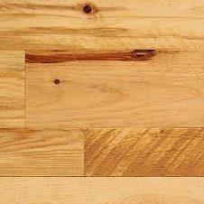 Timber-Trail-Barnwood