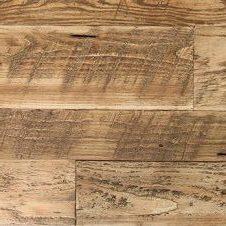 Weathered-Wood-Barnwood