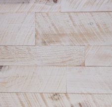 Farmhouse Plank T&G