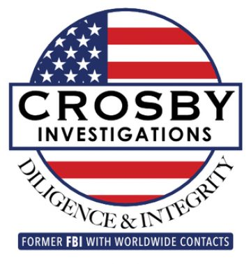 Dallas private investigator