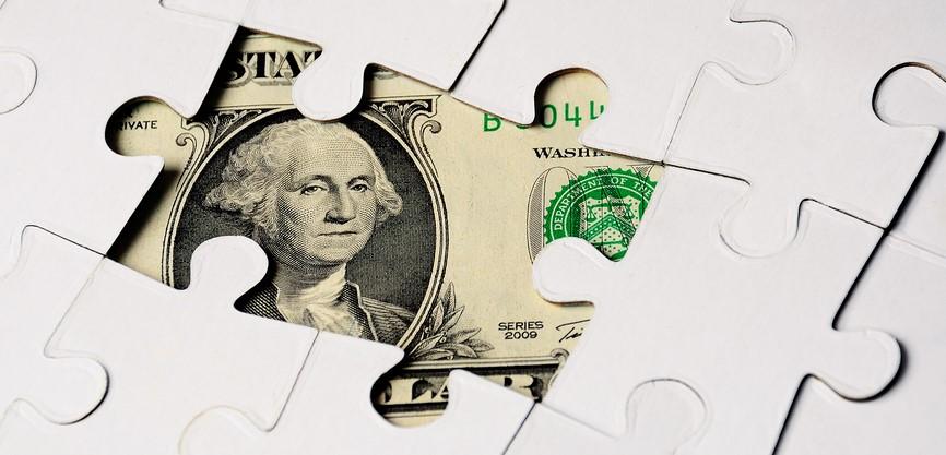 Dallas Worldwide Asset Investigations