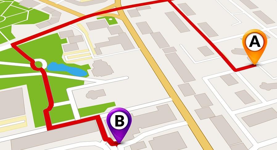 GPS service Dallas Private Investigator