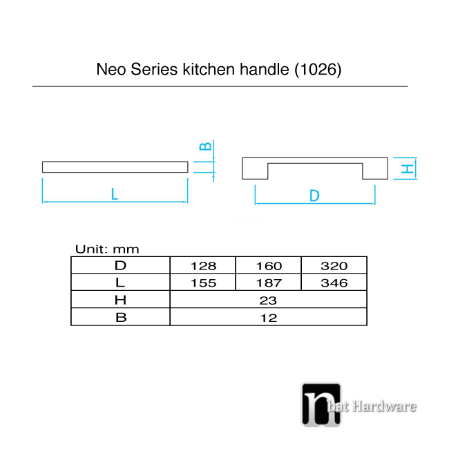 neo-kitchen-handle-drawing