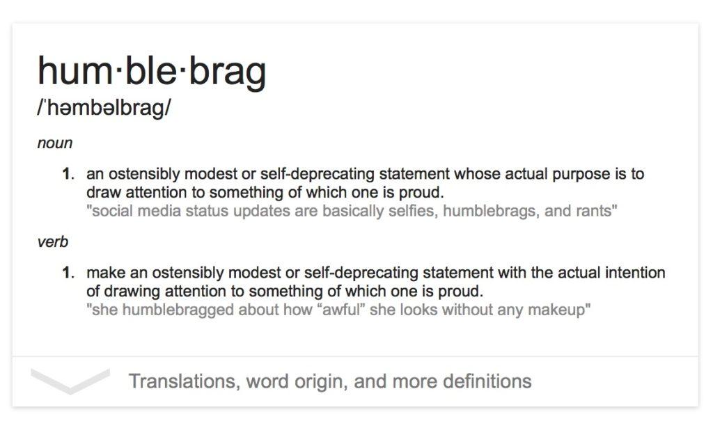humblebrag_-_Google_Search