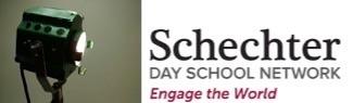 "Shining the ""Schechter Spotlight"" – Volume 2"
