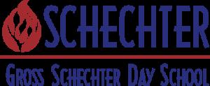 gross-schechter-logo-1
