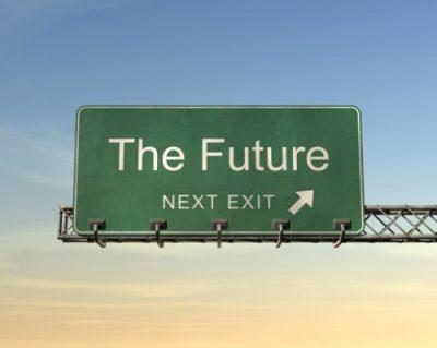 "Trifurcation: Three Paths Forward From ""Innovation Alley"""