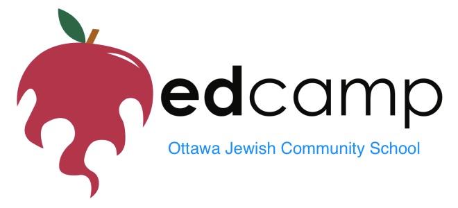 Liveblog of OJCS EdCamp