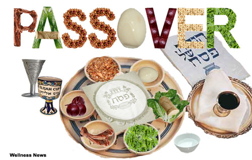 You Can't Count On Uncle Moishy This Year – NEW & REVISED Tips for Planning Your Pandemic Seder Too Good to Passover