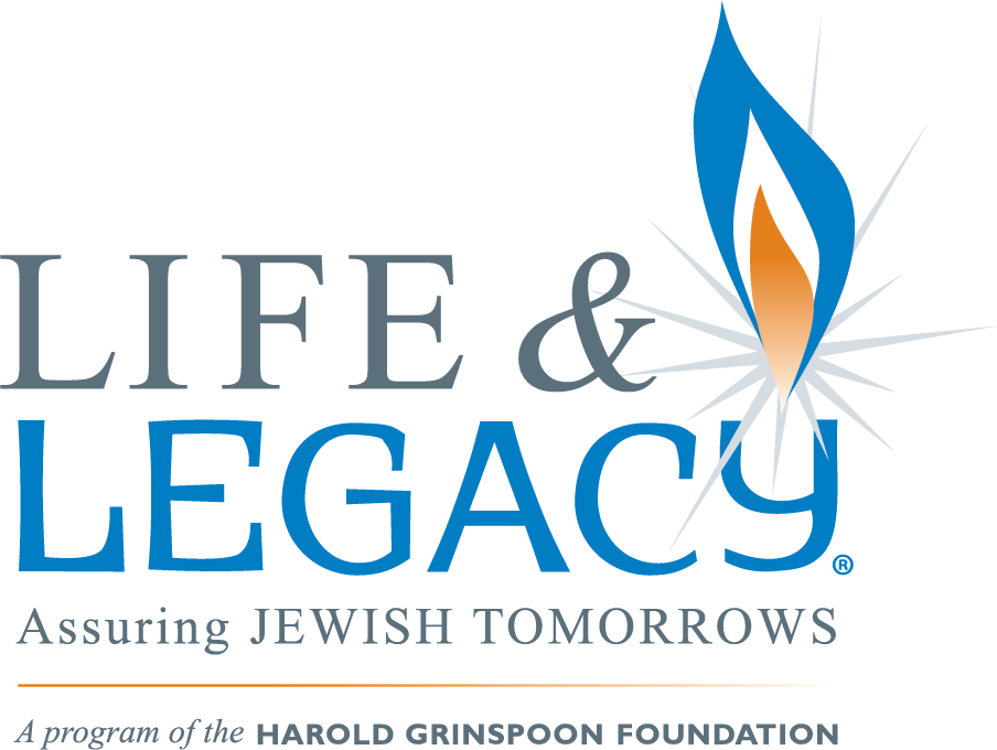 "OJCS Launches ""Life & Legacy"""