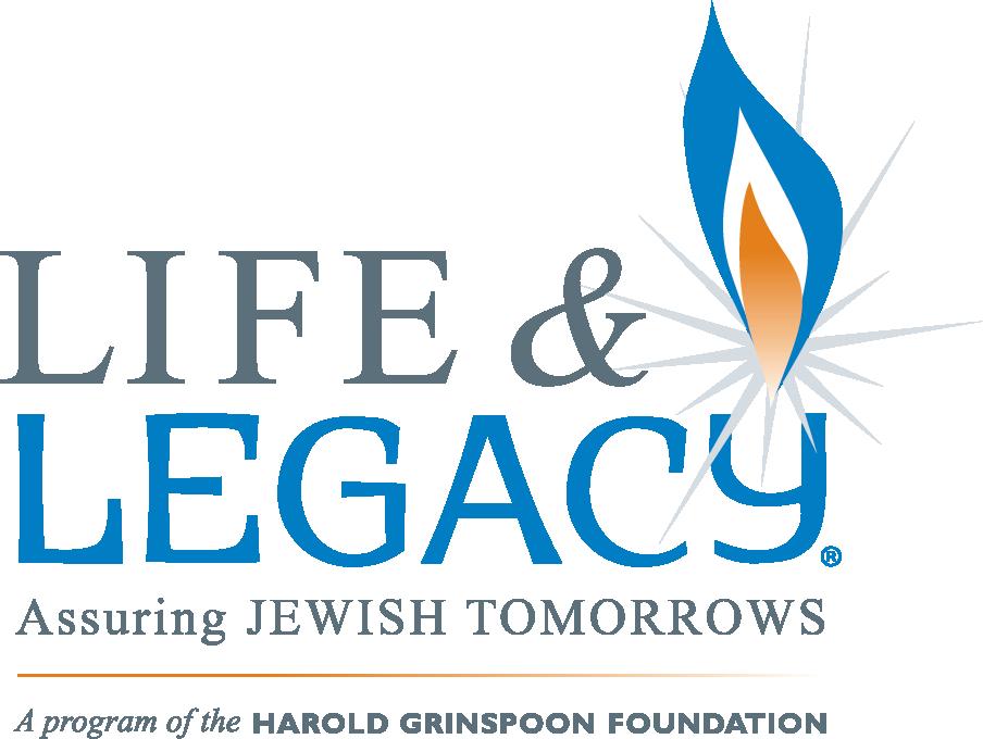 "OJCS Launches ""Life & Legacy"""