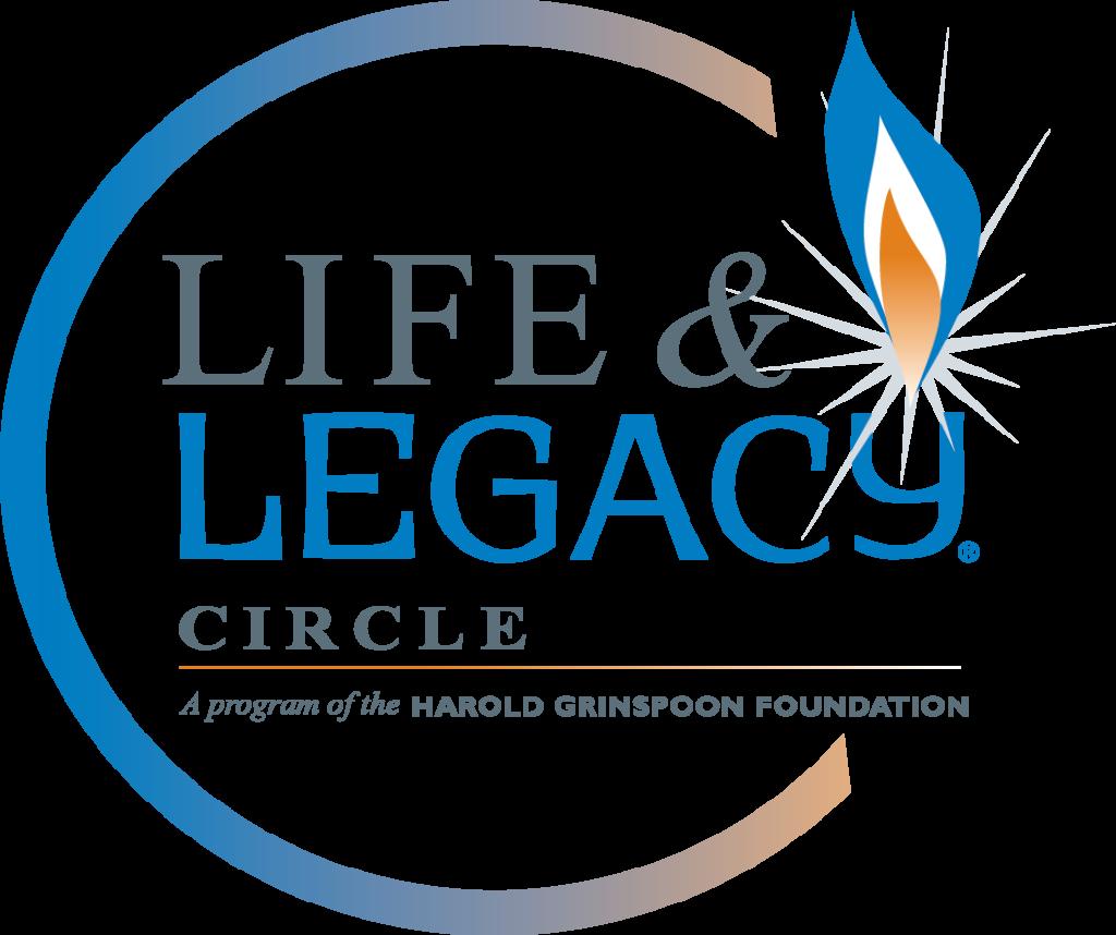 "OJCS Launches ""Life & Legacy Circle"""
