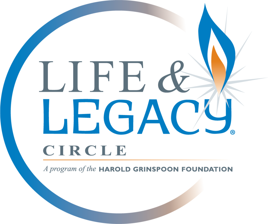 "OJCS Launches ""Life & Legacy Circle"""