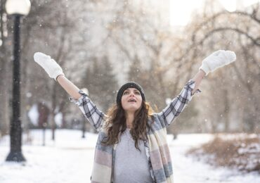 12 Fun Things to Do in Winter