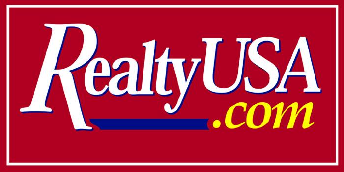 REALTYUSA logo