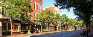 Market Street repaving project is under way