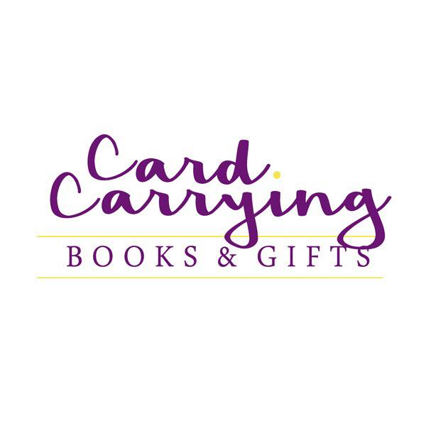 Fall in to Card Carrying