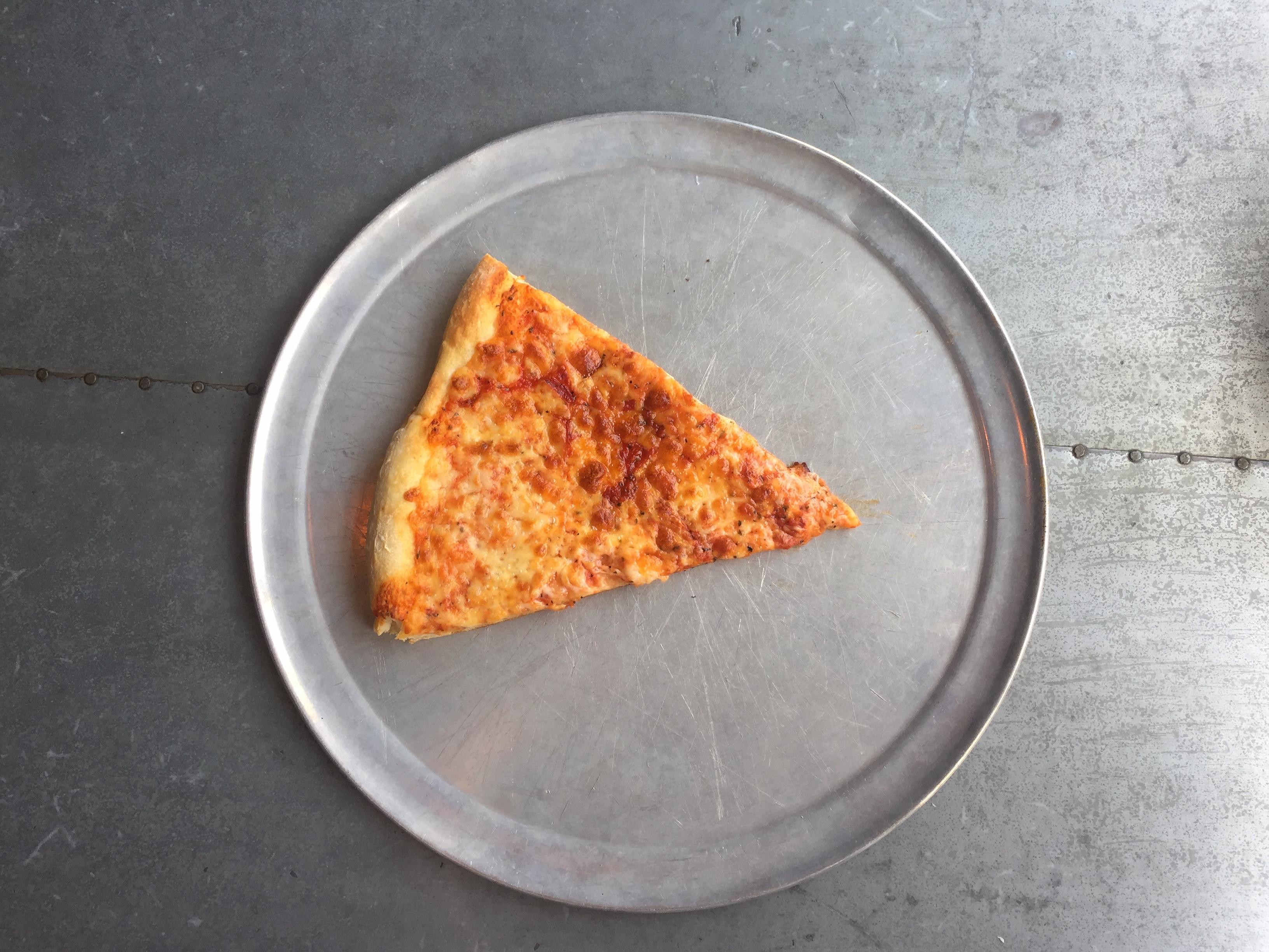 Aniellos Pizza