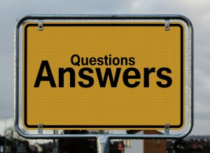 Questions-to-ask-in-an-interview