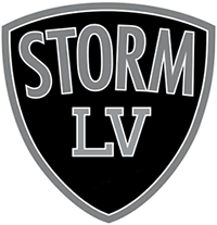 LV Storm 15U Picture Set 2