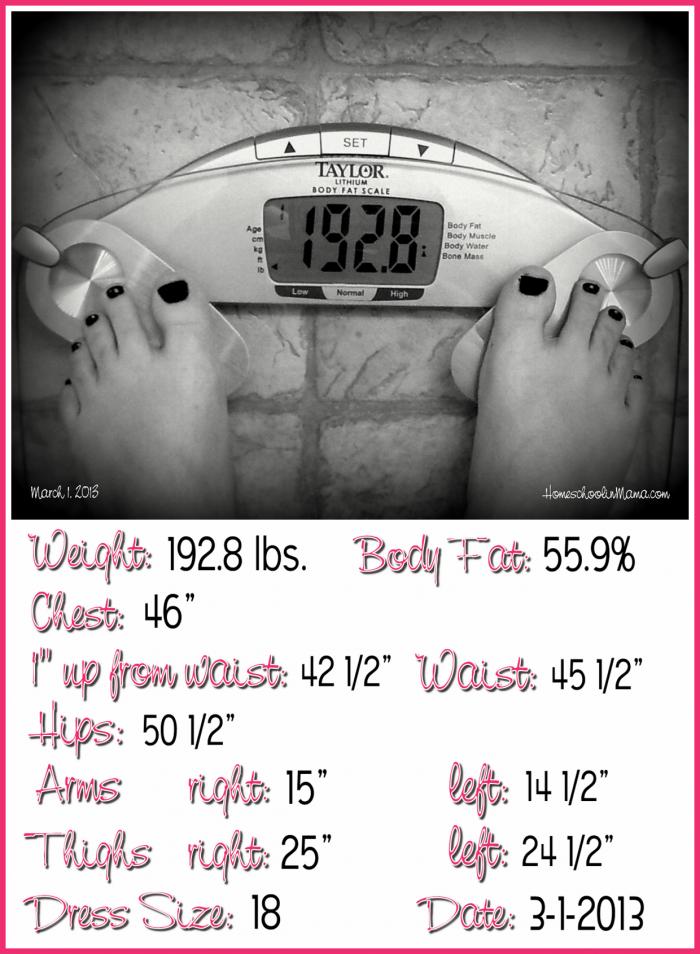 Shaklee 180, Weight loss, Shaklee 180 Turnaround Kit