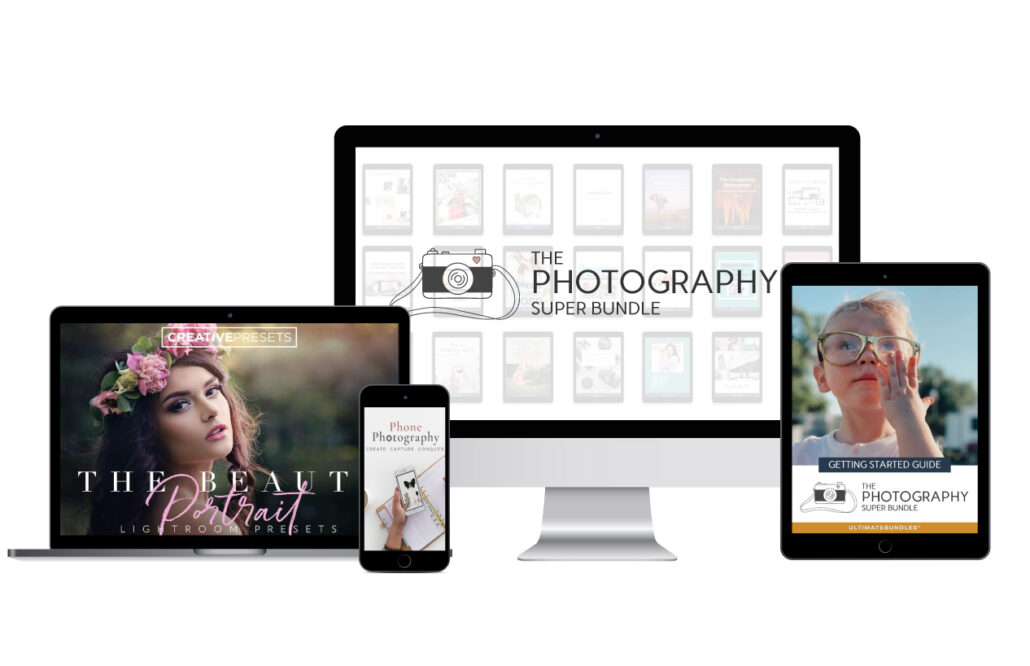 Photography For Newbies
