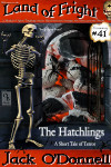 41_the_hatchlings_100x150