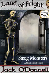 43_smog_monsters_100x150