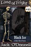 46_black_ice_100x150