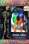 47_artist_alley_100x150