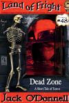 48_dead_zone_100x150