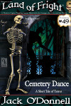 49_cemetery_dance_100x150