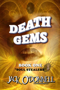 Death Gems: Soul Stealers