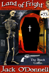 The Black Coffin